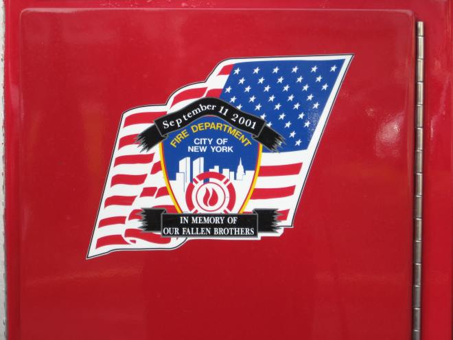 Lawrenceville Fire Department 015