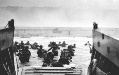 capra-d-day-image-june-6-1944-normandy
