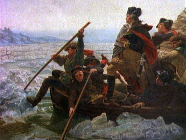 washington-crossing-delaware-image-from-internet-2cuff0553b