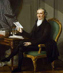 220px-Thomas_Paine_by_Laurent_Dabos-crop