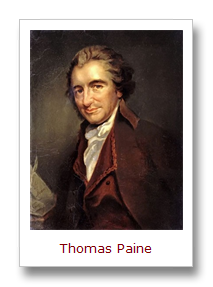 Thomas Paine from Internet [5].pn