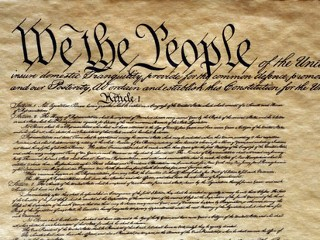 We the People from Internet orig